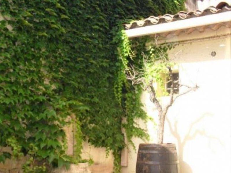 Sale apartment St maximin la ste baume 128640€ - Picture 5