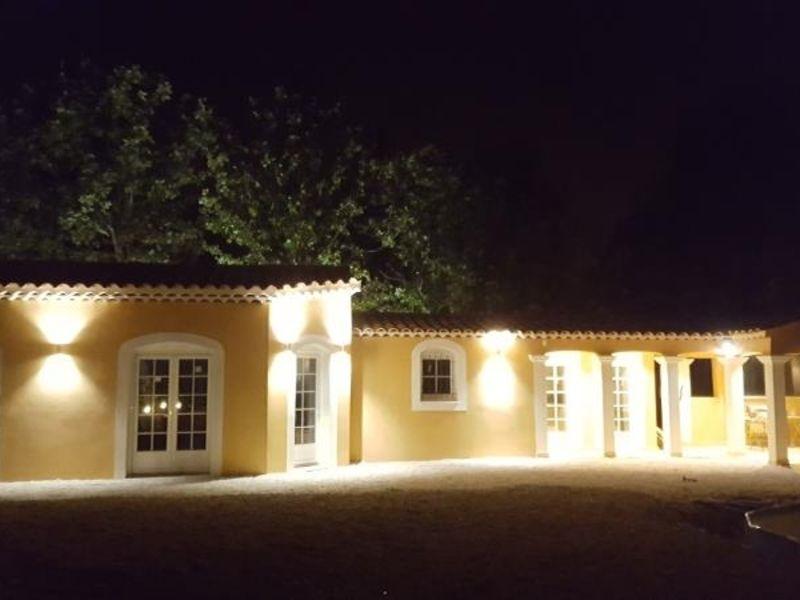 Vente maison / villa Nans les pins 770000€ - Photo 4