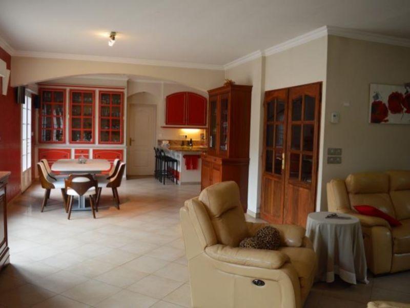 Vente maison / villa Nans les pins 770000€ - Photo 8