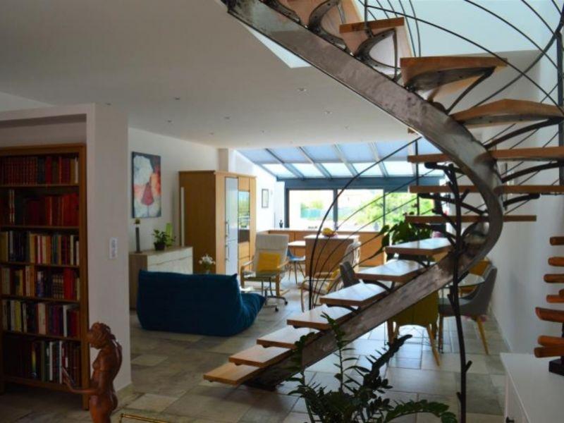 Vente maison / villa Rians 339200€ - Photo 2