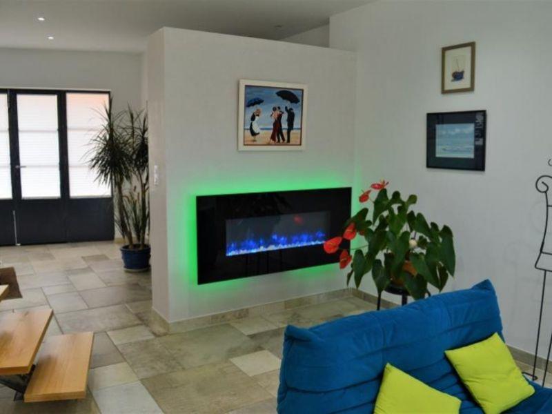 Vente maison / villa Rians 339200€ - Photo 4