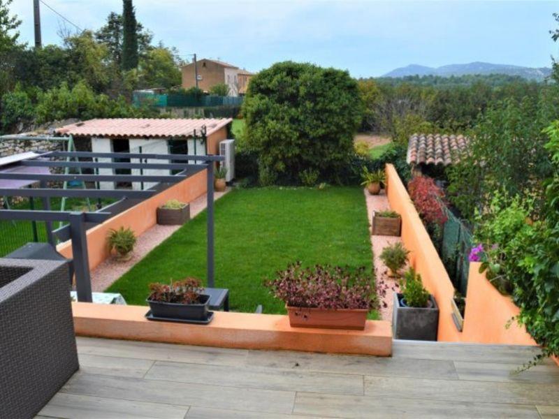 Vente maison / villa Rians 339200€ - Photo 6