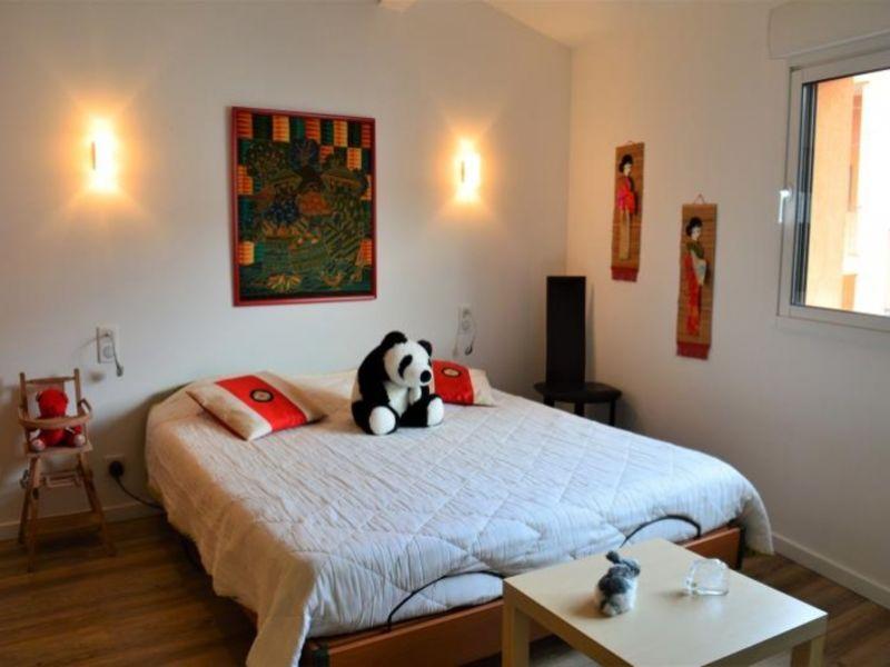Vente maison / villa Rians 339200€ - Photo 10