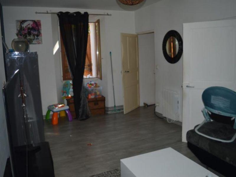 Vente maison / villa Bras 160500€ - Photo 4