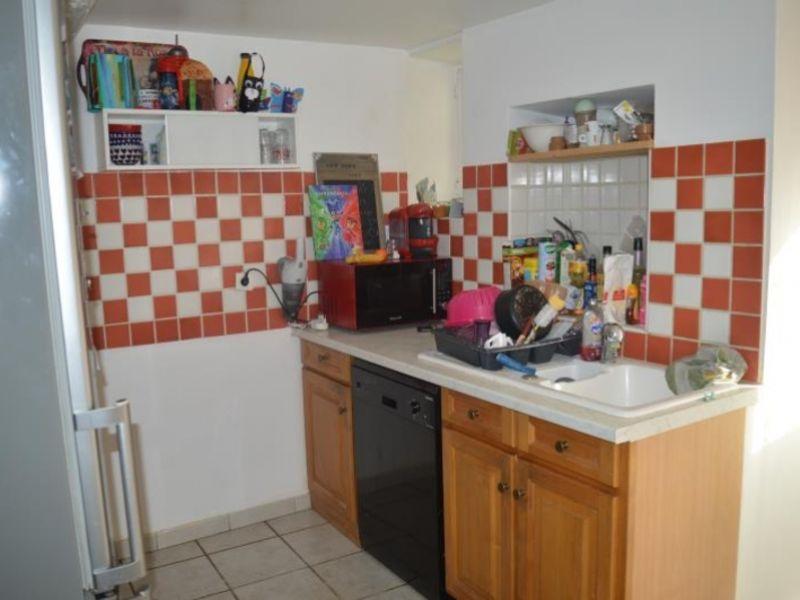 Vente maison / villa Bras 160500€ - Photo 5