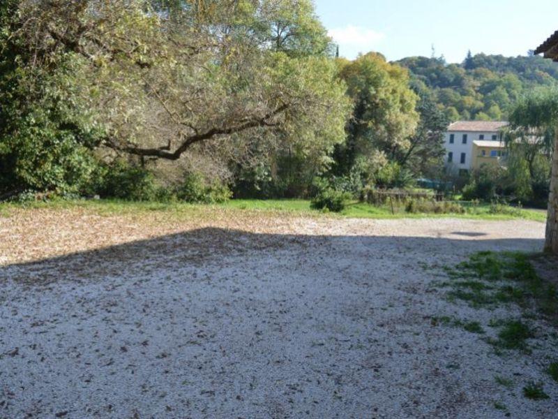 Vente maison / villa Bras 160500€ - Photo 8