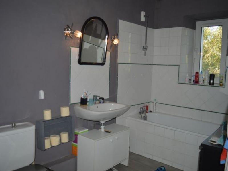 Vente maison / villa Bras 160500€ - Photo 10