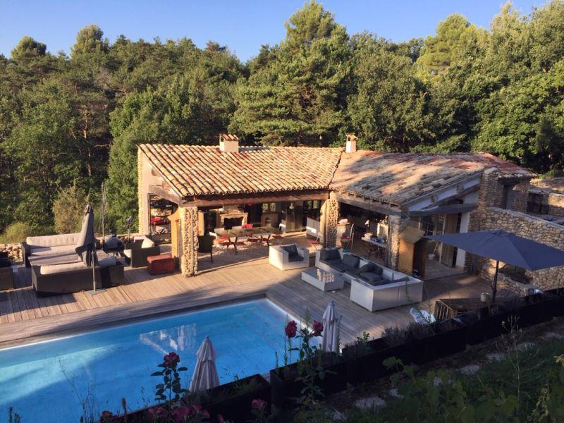 Vente maison / villa Riez 3490000€ - Photo 3