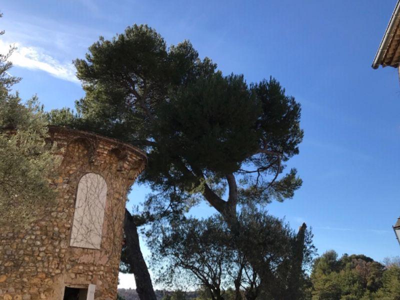 Vente maison / villa Riez 3490000€ - Photo 4
