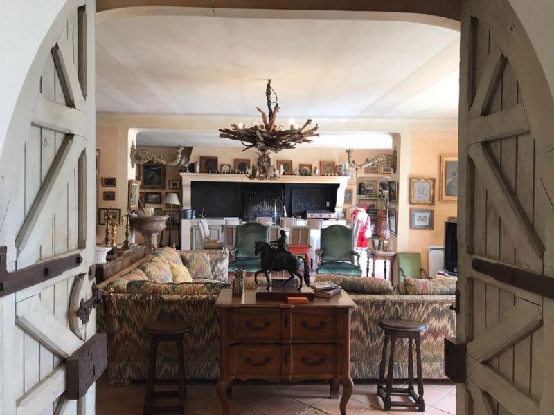 Vente maison / villa Riez 3490000€ - Photo 5