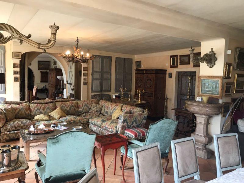 Vente maison / villa Riez 3490000€ - Photo 6