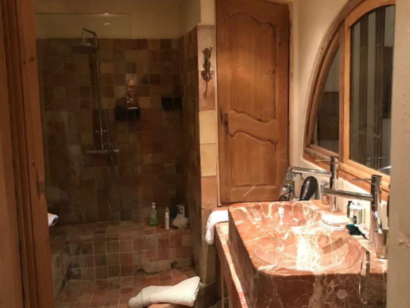 Vente maison / villa Riez 3490000€ - Photo 8