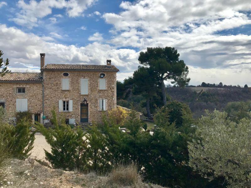 Vente maison / villa Riez 3490000€ - Photo 9