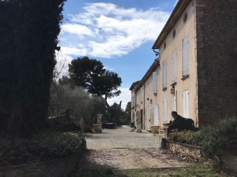 Vente maison / villa Riez 3490000€ - Photo 10