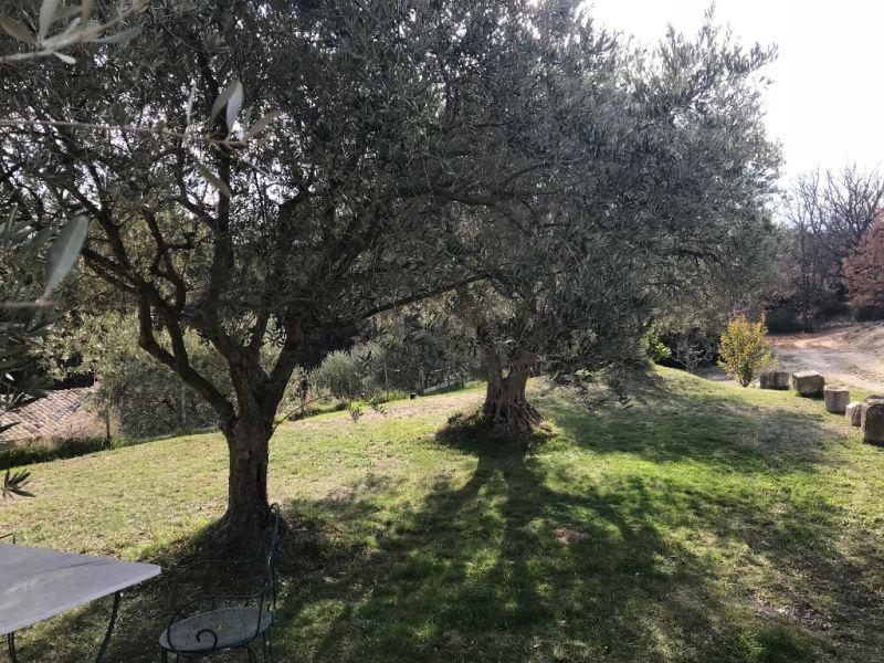 Vente maison / villa Riez 3490000€ - Photo 11