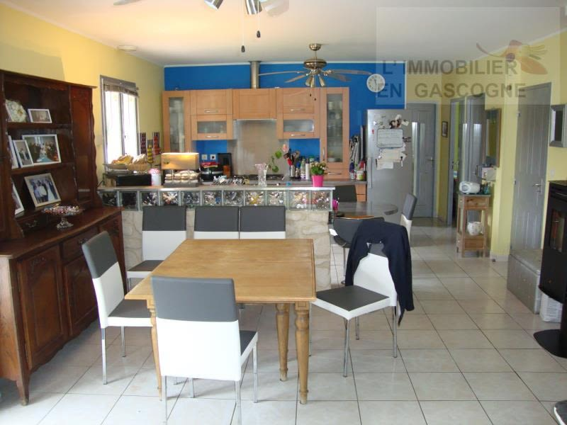 Vente maison / villa Auch 199 000€ - Photo 3
