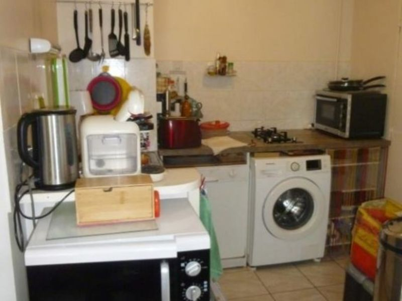 Vente appartement Tarare 80 000€ - Photo 5