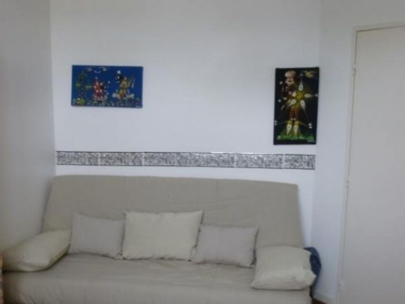 Vente appartement Tarare 80 000€ - Photo 7