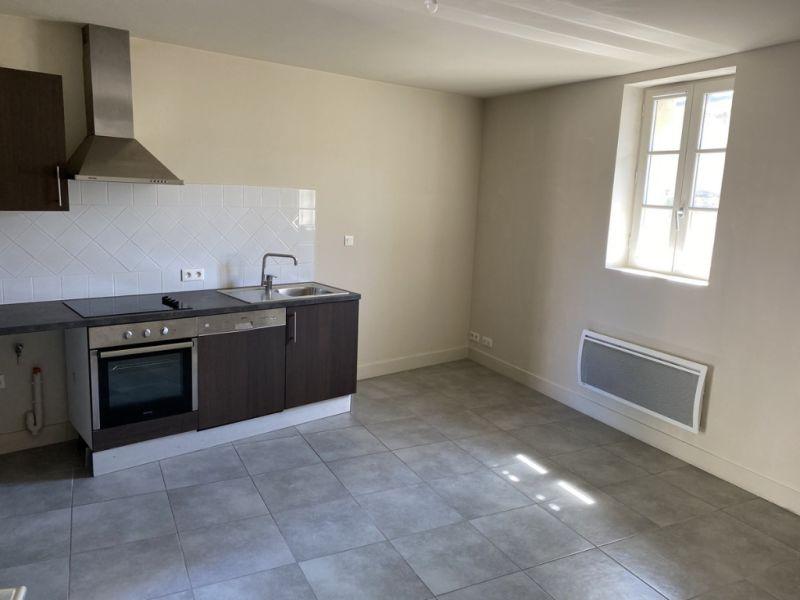Appartement Avignon Intra-muros 3 pièce(s) 50 m2