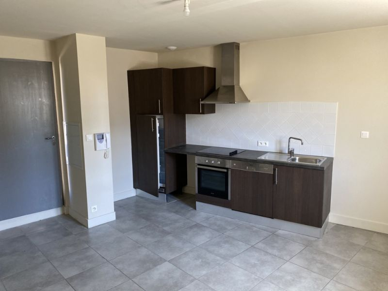 Vente appartement Avignon 145000€ - Photo 3