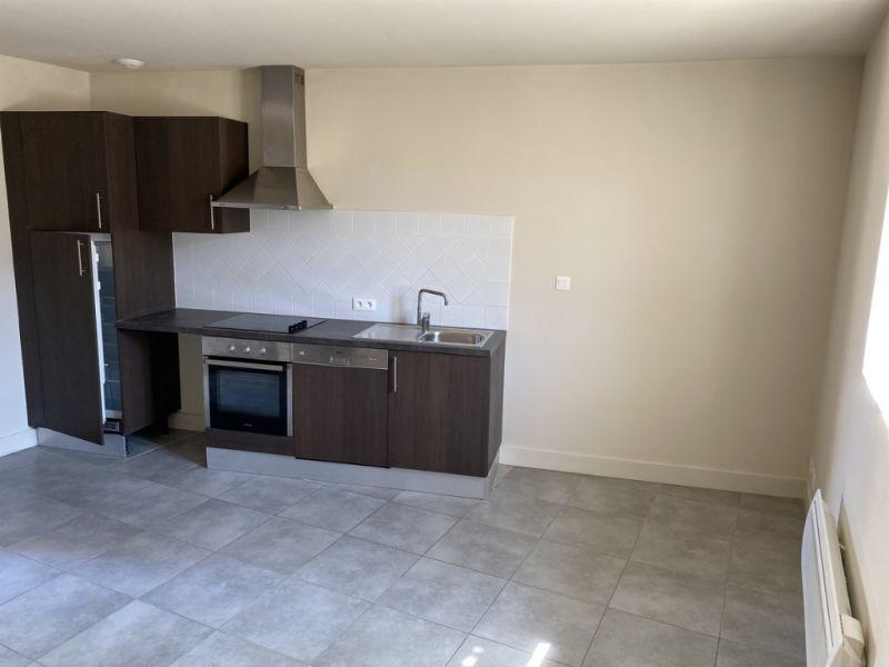 Vente appartement Avignon 145000€ - Photo 4