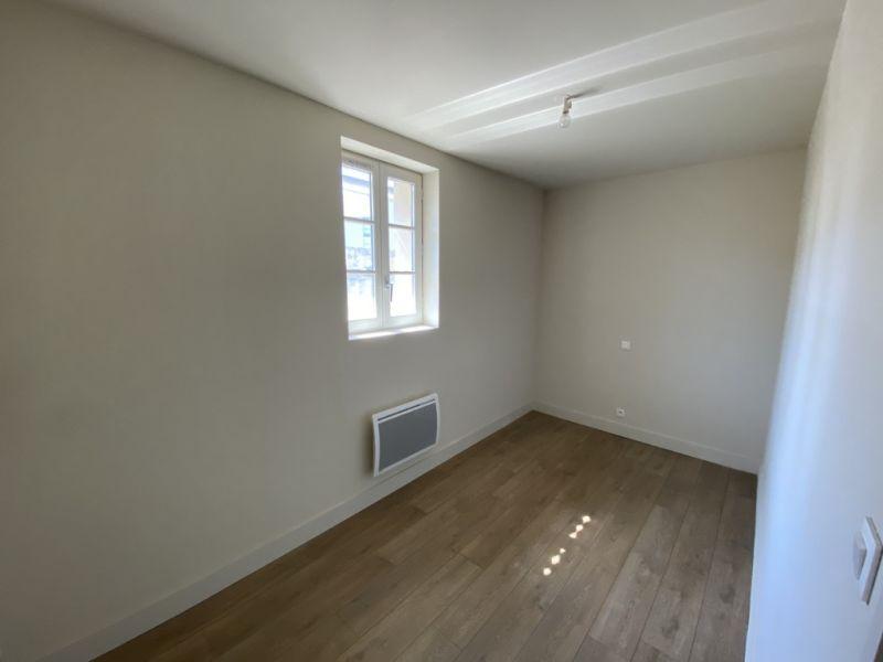 Vente appartement Avignon 145000€ - Photo 5