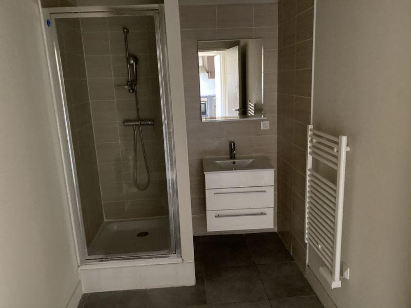 Vente appartement Avignon 145000€ - Photo 6
