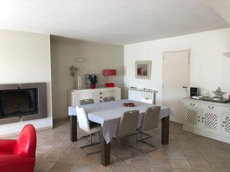 Vente maison / villa Aix en provence 750000€ - Photo 8