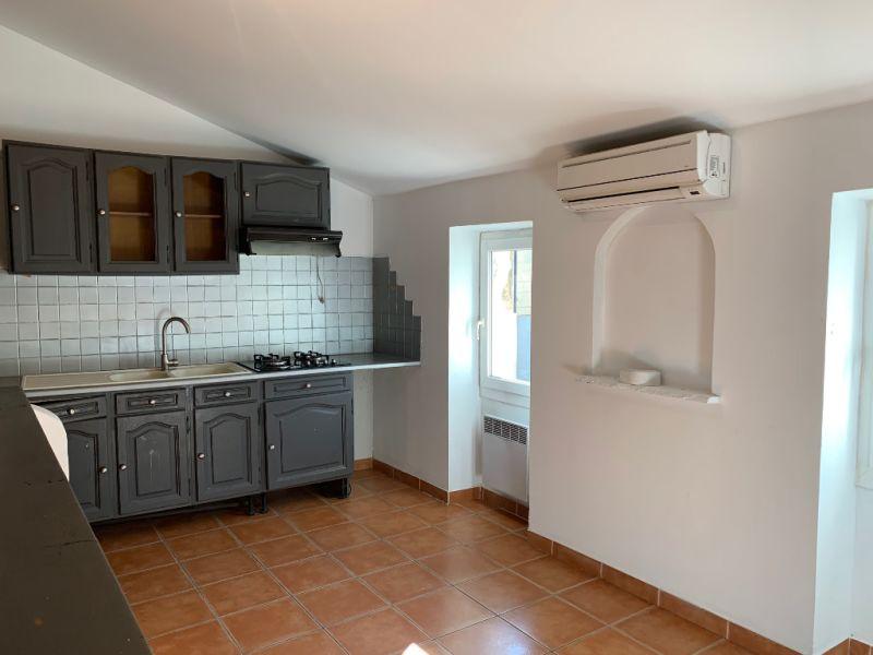 Appartement type 3/4 plein coeur villages LES MILLES
