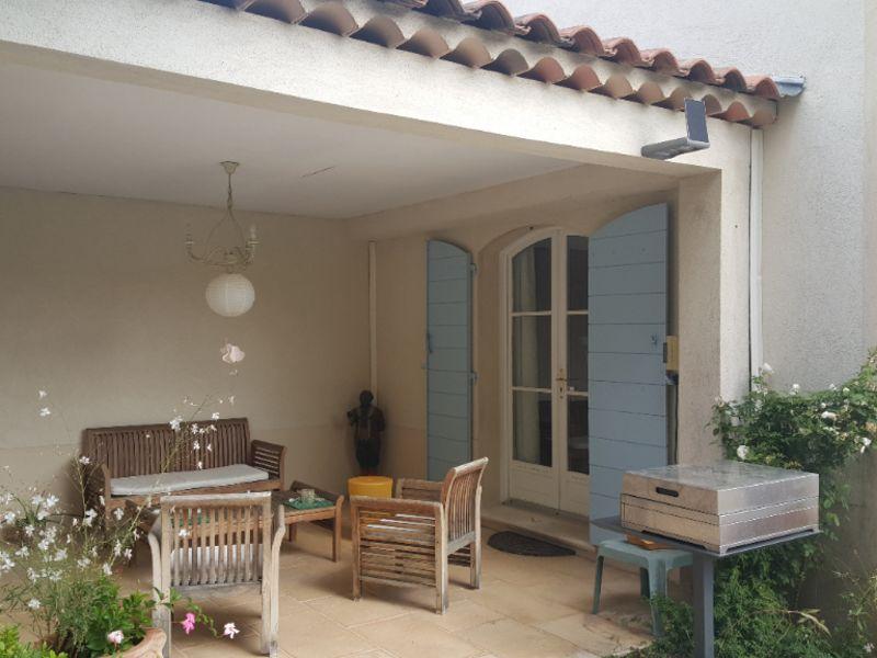 Sale house / villa Aix en provence 840000€ - Picture 4