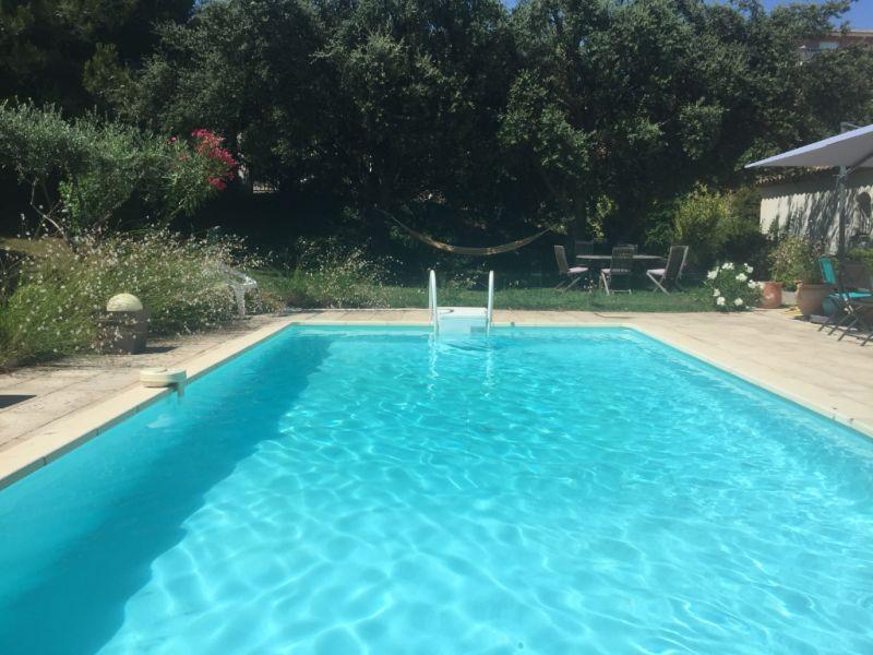 Sale house / villa Aix en provence 840000€ - Picture 5