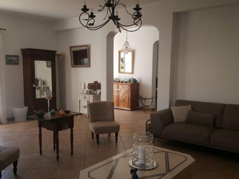 Sale house / villa Aix en provence 840000€ - Picture 7