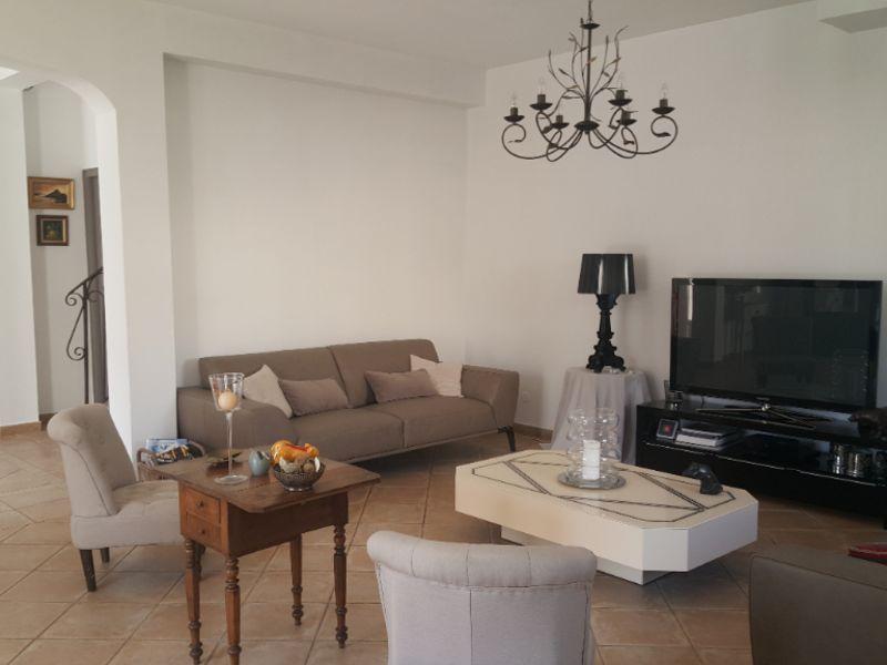 Sale house / villa Aix en provence 840000€ - Picture 8