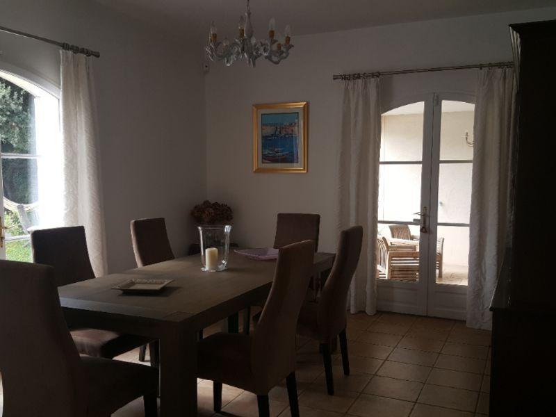Sale house / villa Aix en provence 840000€ - Picture 10