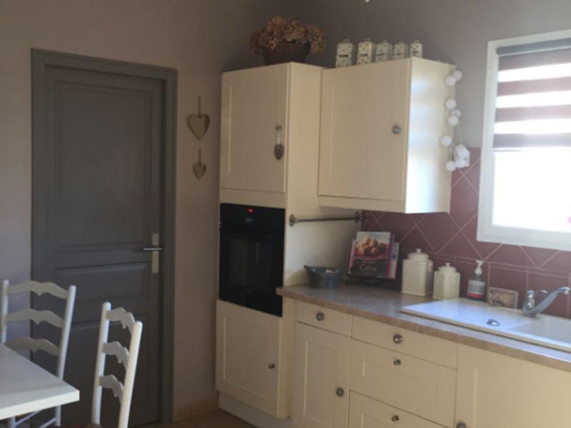 Sale house / villa Aix en provence 840000€ - Picture 12