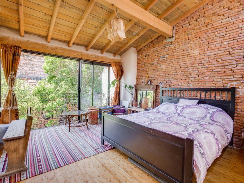 Venta  casa Toulouse 590000€ - Fotografía 4