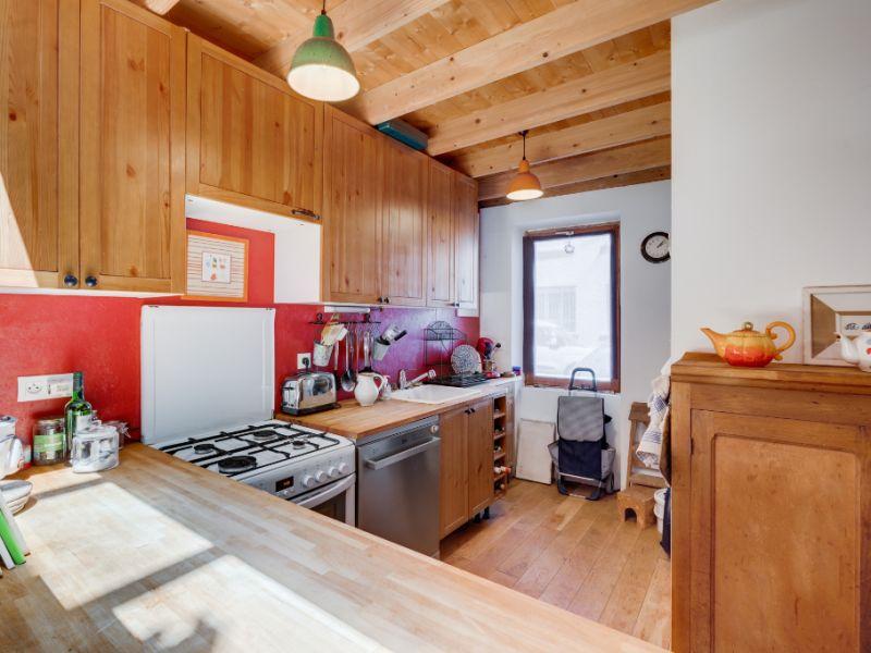 Venta  casa Toulouse 590000€ - Fotografía 5