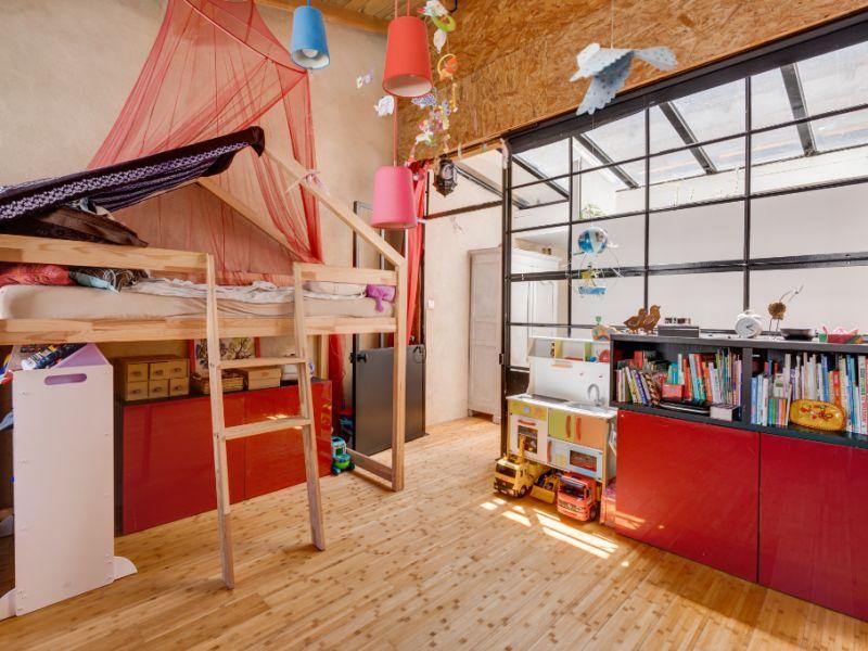 Venta  casa Toulouse 590000€ - Fotografía 6