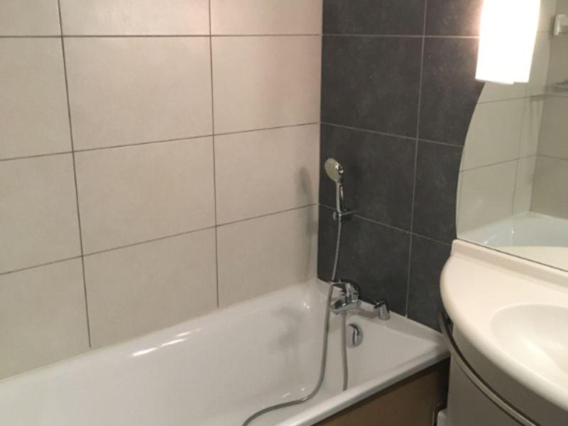 Vente appartement Nantes 213000€ - Photo 6