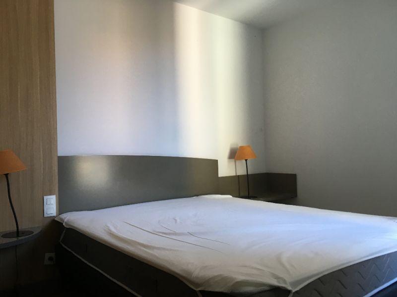 Vente appartement Nantes 213000€ - Photo 7