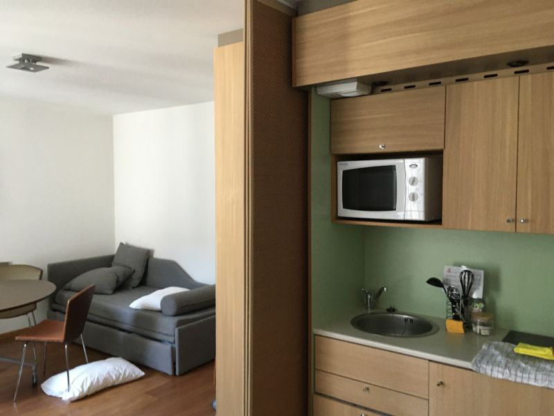 Vente appartement Nantes 213000€ - Photo 8