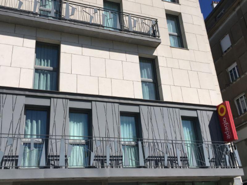Vente appartement Nantes 213000€ - Photo 9