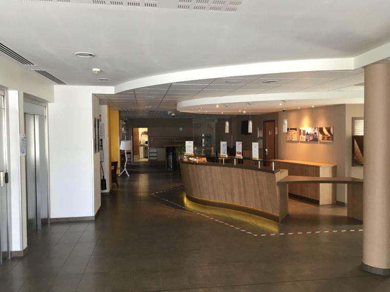 Vente appartement Nantes 213000€ - Photo 10