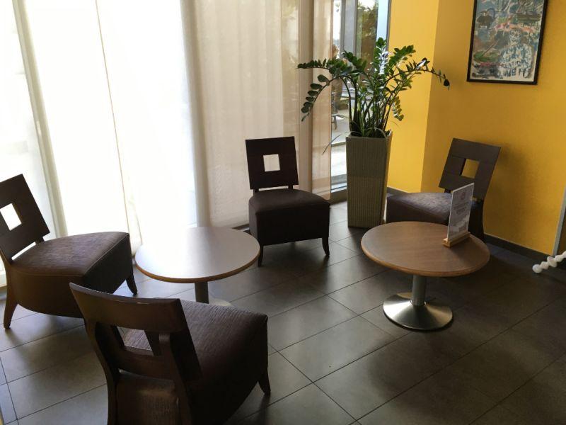 Vente appartement Nantes 213000€ - Photo 11