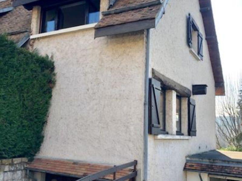 Sale house / villa Marly le roi 1030000€ - Picture 3