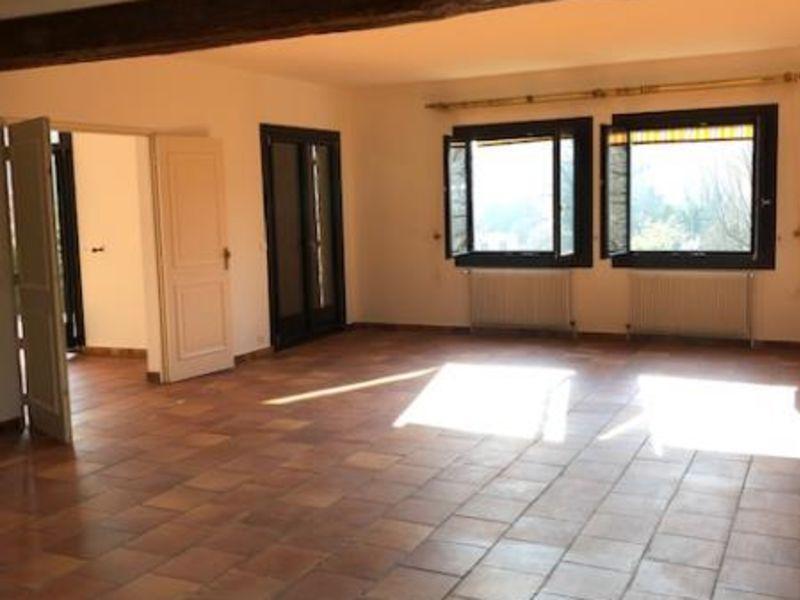 Sale house / villa Marly le roi 1030000€ - Picture 4