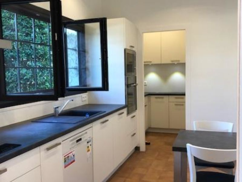 Sale house / villa Marly le roi 1030000€ - Picture 5