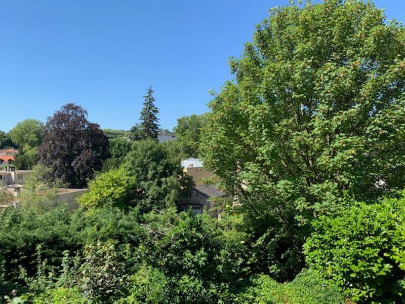 Sale house / villa Marly le roi 1030000€ - Picture 6