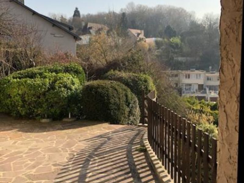 Sale house / villa Marly le roi 1030000€ - Picture 8