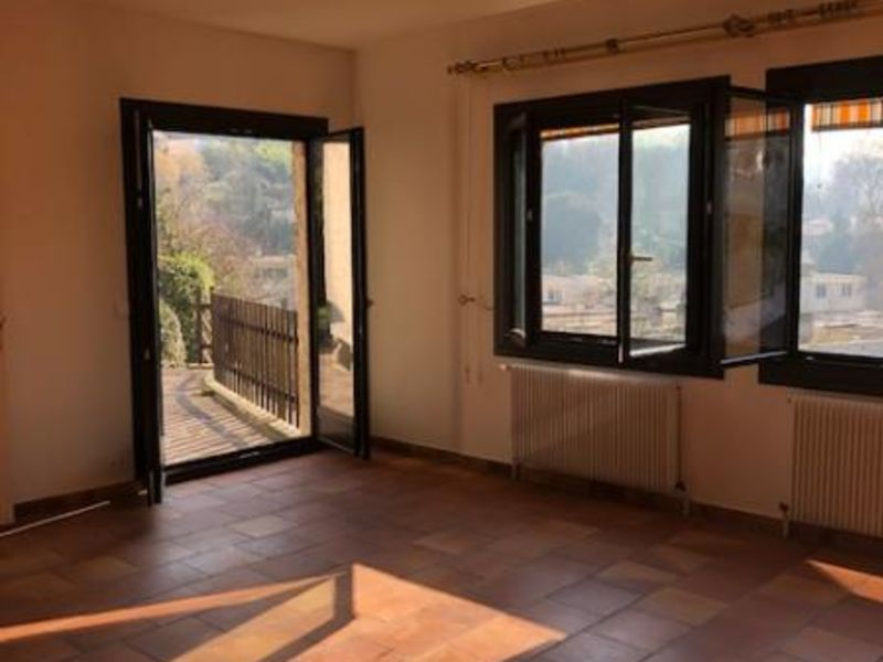 Sale house / villa Marly le roi 1030000€ - Picture 9